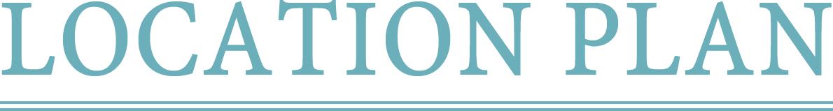 ロケーションプラン詳細|前撮り・フォトウェディング・エンジェルスタジオ新宿